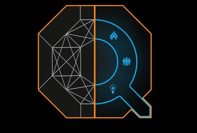 Quark 2016 – BITS Pilani, K.K. Birla Goa Campus