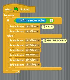 pibot_code1