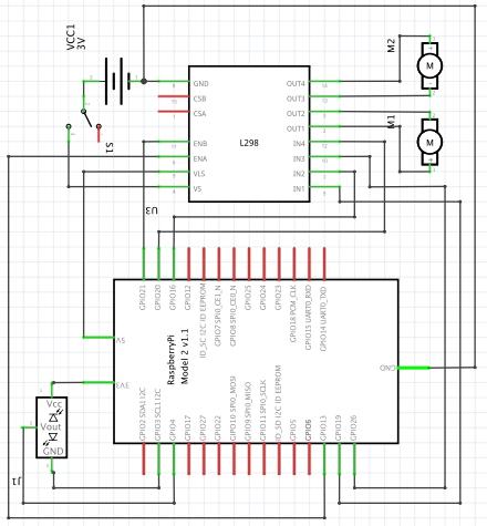 pibot_schematic